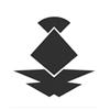 stenloese_logo